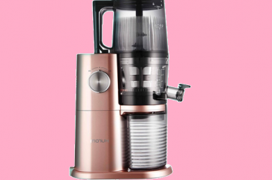 Best Juicers Of 2021  Reviews & Evaluations