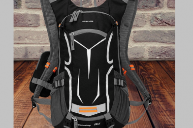 The Best Hydration Packs For Dirt Bikers 2020 Reviews