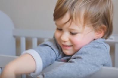 Best Cribs For short Moms (2020 Short Mom's Guide)
